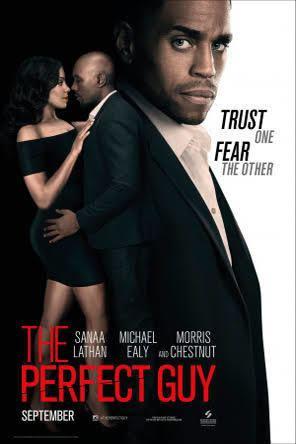 The Perfect Guy (2015 film) t1gstaticcomimagesqtbnANd9GcQw4U03aTnbZRaUO