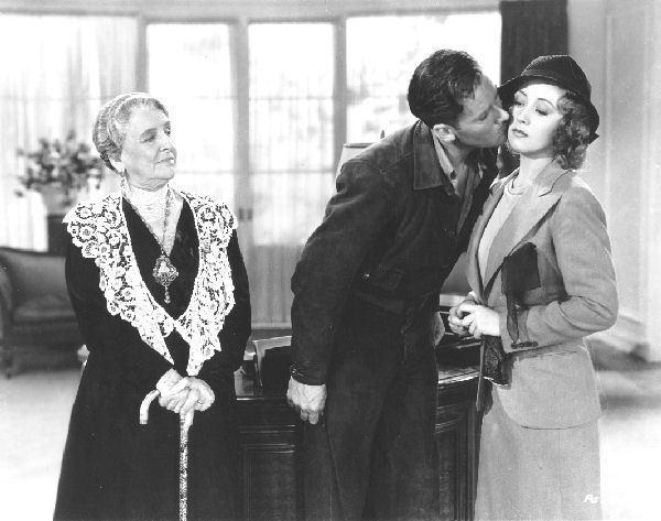 The Perfect Specimen The Perfect Specimen 1937 The Errol Flynn Blog