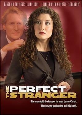 The Perfect Stranger (film) httpsuploadwikimediaorgwikipediaen77fThe