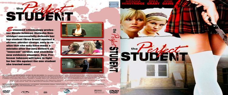 The Perfect Student Watch The Perfect Student 2011 Watch The Perfect Student 2011