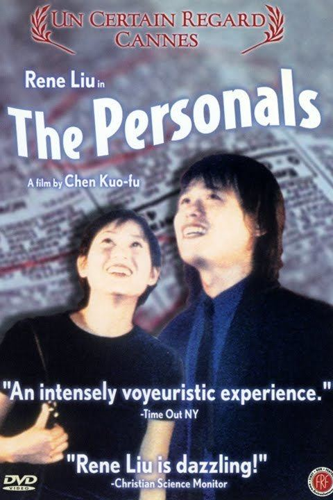 The Personals (1998 Taiwanese film) wwwgstaticcomtvthumbdvdboxart72458p72458d