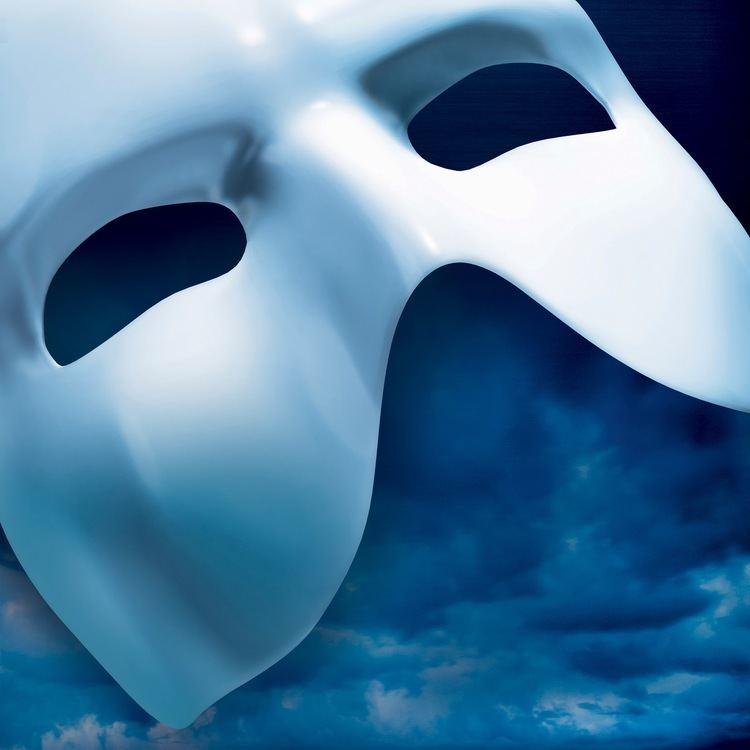 The Phantom of the Opera (1986 musical) httpslh6googleusercontentcomRSM0mPBSkrIAAA