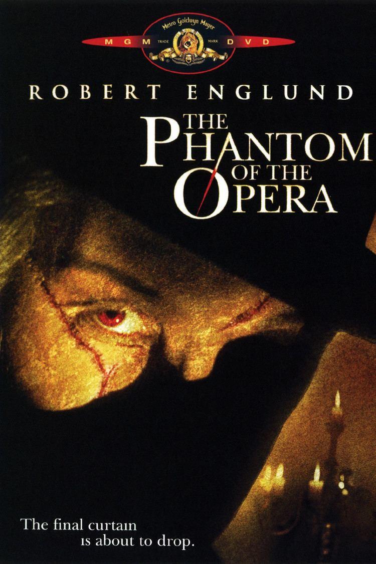 The Phantom of the Opera (1989 film) wwwgstaticcomtvthumbdvdboxart11965p11965d