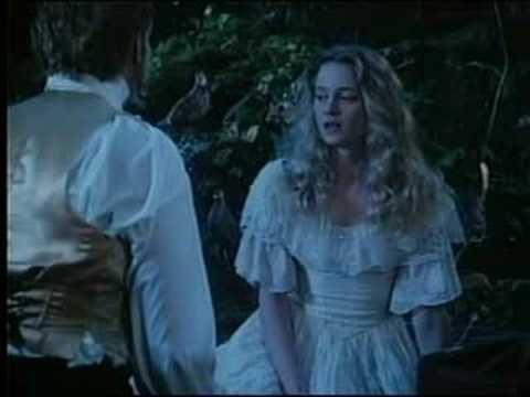 The Phantom of the Opera (miniseries) The Phantom of the Opera 1521 1990 Kopit ver YouTube