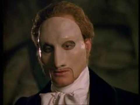 The Phantom of the Opera (miniseries) httpsiytimgcomviUL7LGwdjjWUhqdefaultjpg