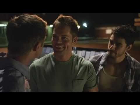 The Philly Kid movie scenes The Philly Kid Official Trailer 1 2012 HD Movie