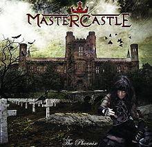 The Phoenix (Mastercastle album) httpsuploadwikimediaorgwikipediaenthumb0
