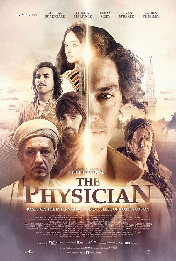 The Physician (1928 film) The Physician Reviews Metacritic