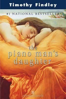 The Piano Man's Daughter t0gstaticcomimagesqtbnANd9GcTgYGoTqLNGKipi