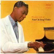 The Piano Style of Nat King Cole httpsuploadwikimediaorgwikipediaen660Nat