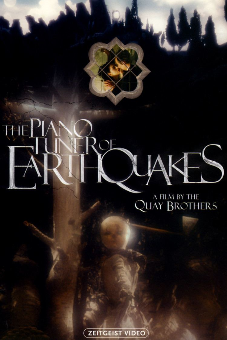 The Piano Tuner of Earthquakes wwwgstaticcomtvthumbdvdboxart163314p163314