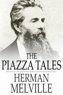 The Piazza Tales t2gstaticcomimagesqtbnANd9GcRClgAPoPuLC73xxf