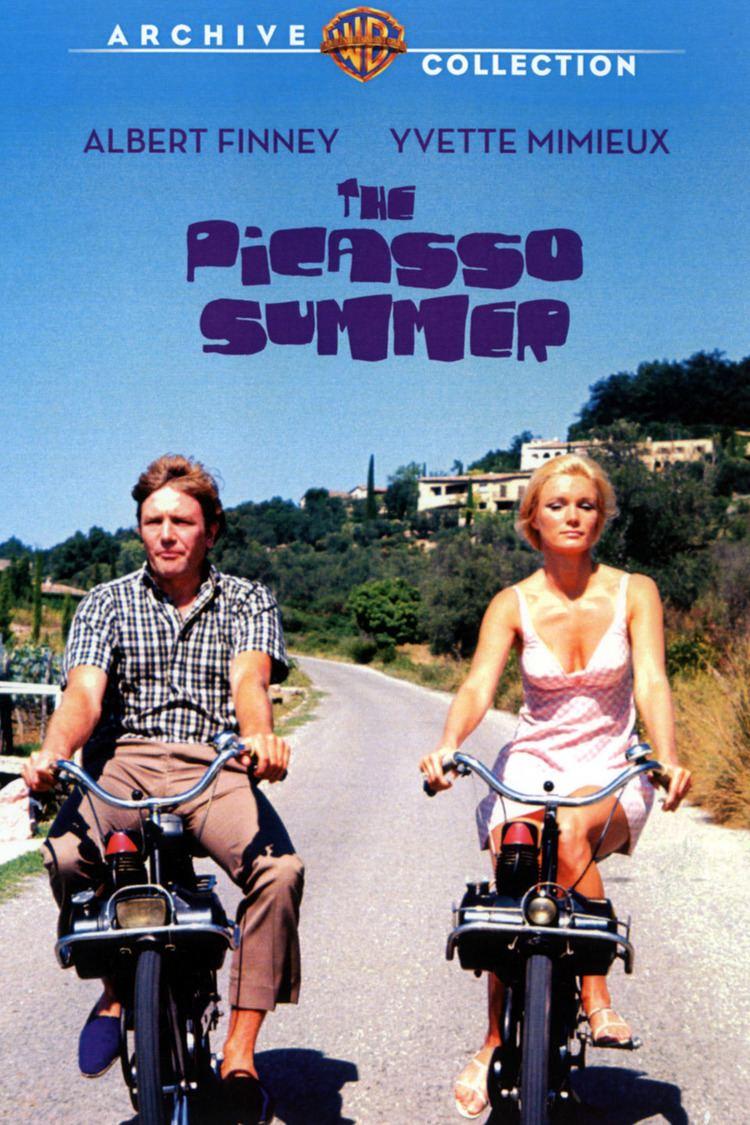The Picasso Summer wwwgstaticcomtvthumbdvdboxart58806p58806d