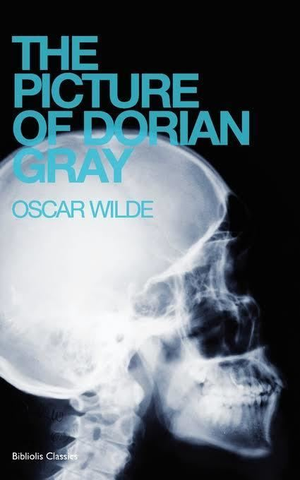 The Picture of Dorian Gray t1gstaticcomimagesqtbnANd9GcQXMvWzAUfumAXBr0
