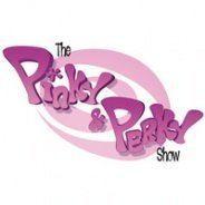 The Pinky and Perky Show httpsuploadwikimediaorgwikipediaen770Pin