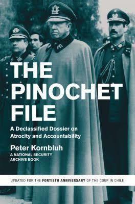 The Pinochet File t0gstaticcomimagesqtbnANd9GcS6pFrd9ZbrGIl1kd