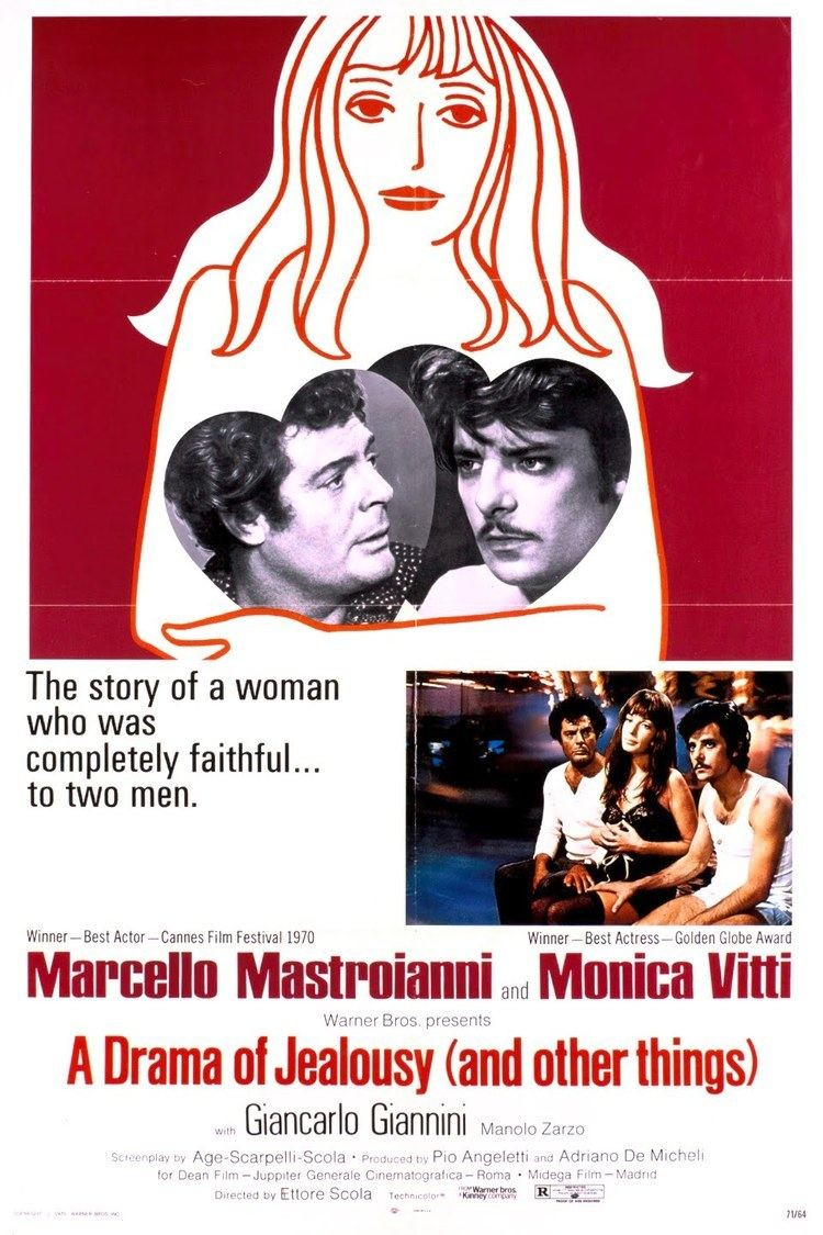 The Pizza Triangle wwwgstaticcomtvthumbmovieposters21578p21578