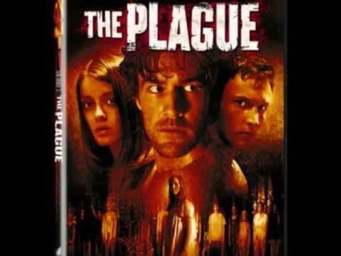 The Plague (2006 film) 31 Horror Movies in 31 Days THE PLAGUE 2006 YouTube