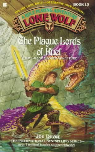 The Plague Lords of Ruel t0gstaticcomimagesqtbnANd9GcRY7m6HYFoQQmeDpL