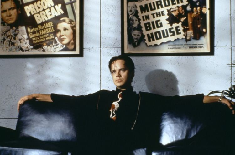 The Player (film) Robert Altmans Top 15 Films IndieWire