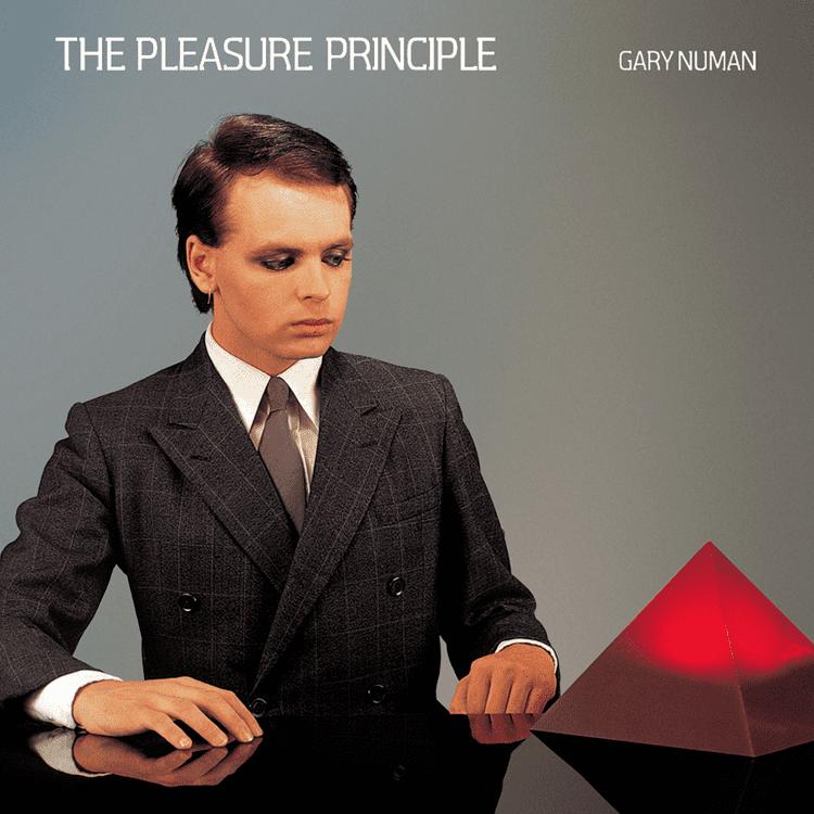 The Pleasure Principle (film) Gary Numan The Pleasure Principle Lyrics and  Tracklist Genius