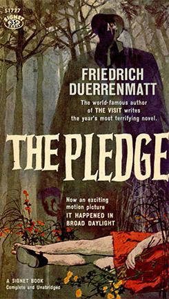 The Pledge (film) statictvtropesorgpmwikipubimagesthepledgejpg