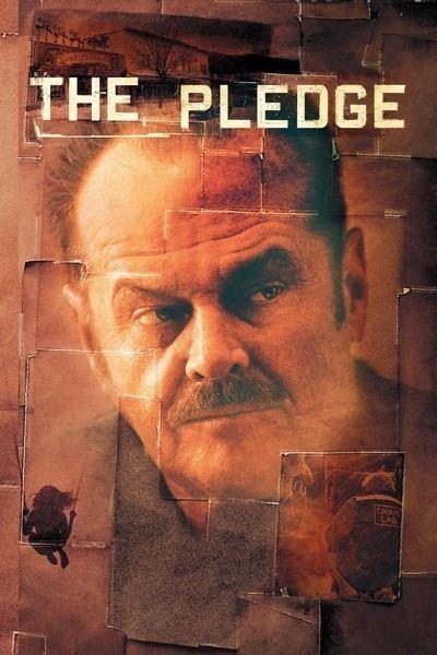 The Pledge (film) staticrogerebertcomuploadsmoviemoviepostert