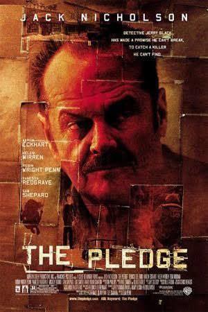 The Pledge (film) t2gstaticcomimagesqtbnANd9GcRCOwmeXTlfbQ6TYf