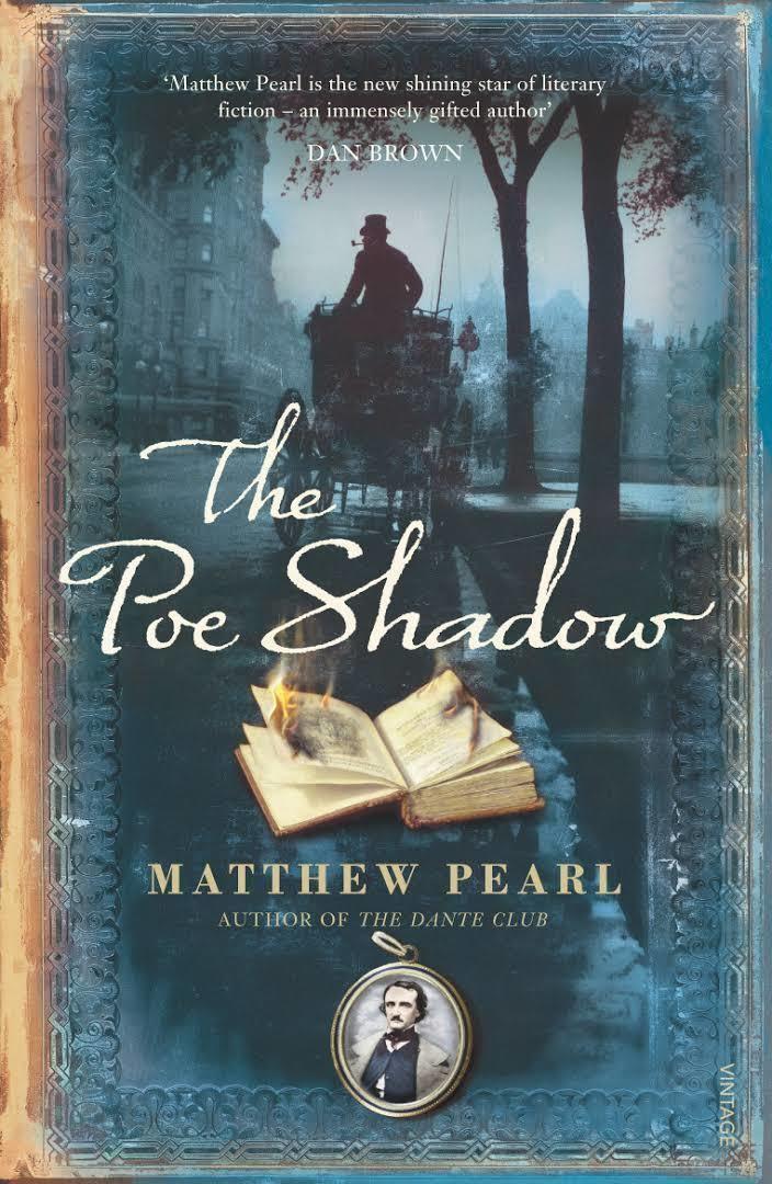 The Poe Shadow t1gstaticcomimagesqtbnANd9GcRmgseZ4R7Rn6l4yo