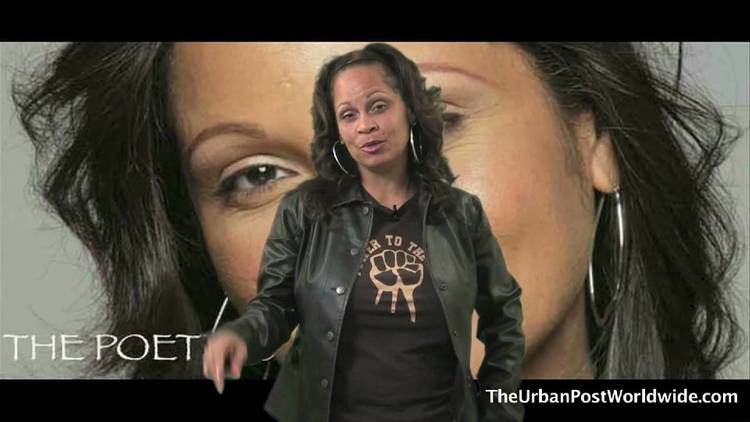 The Poetess E40 DMX and Nas News The Poetess Report From The Urban Post