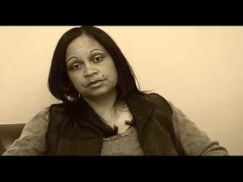 The Poetess Where My Girls AT Her Story n Hip Hop The Poetess Episode 8