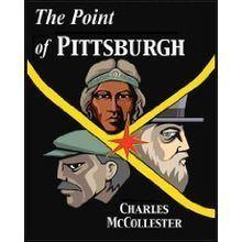 The Point of Pittsburgh httpsuploadwikimediaorgwikipediaenthumbf
