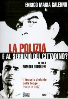 The Police Serve the Citizens? httpsuploadwikimediaorgwikipediaenccfThe