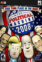 The Political Machine 2008 httpsuploadwikimediaorgwikipediaen99dThe