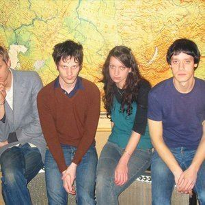 The Ponys (band) the Ponys Listen and Stream Free Music Albums New Releases