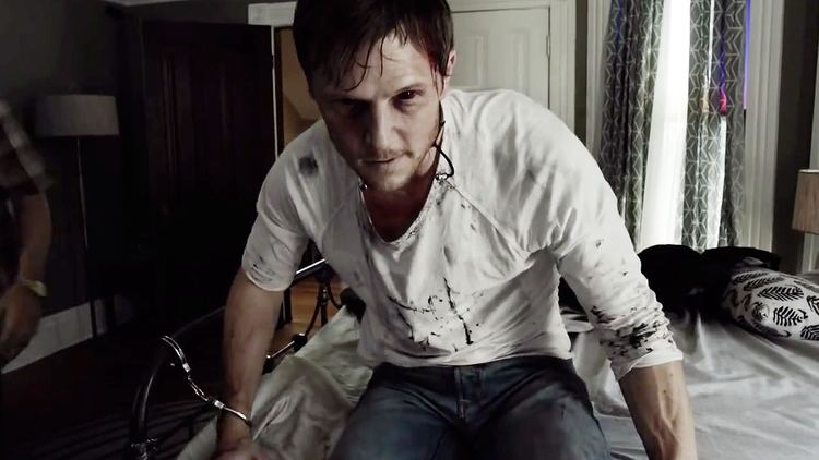 The Possession of Michael King The Possession of Michael King Film Review Hollywood Reporter