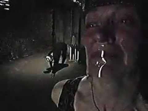 The Poughkeepsie Tapes Trailer The Poughkeepsie Tapes YouTube