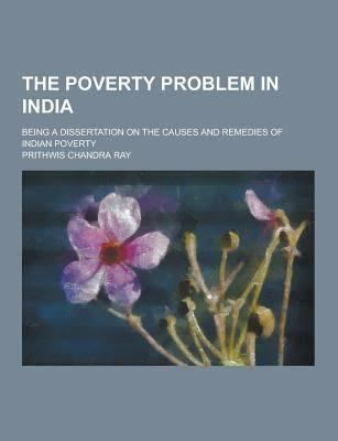 The Poverty Problem in India t1gstaticcomimagesqtbnANd9GcRQx3U1QBbDM2nbL