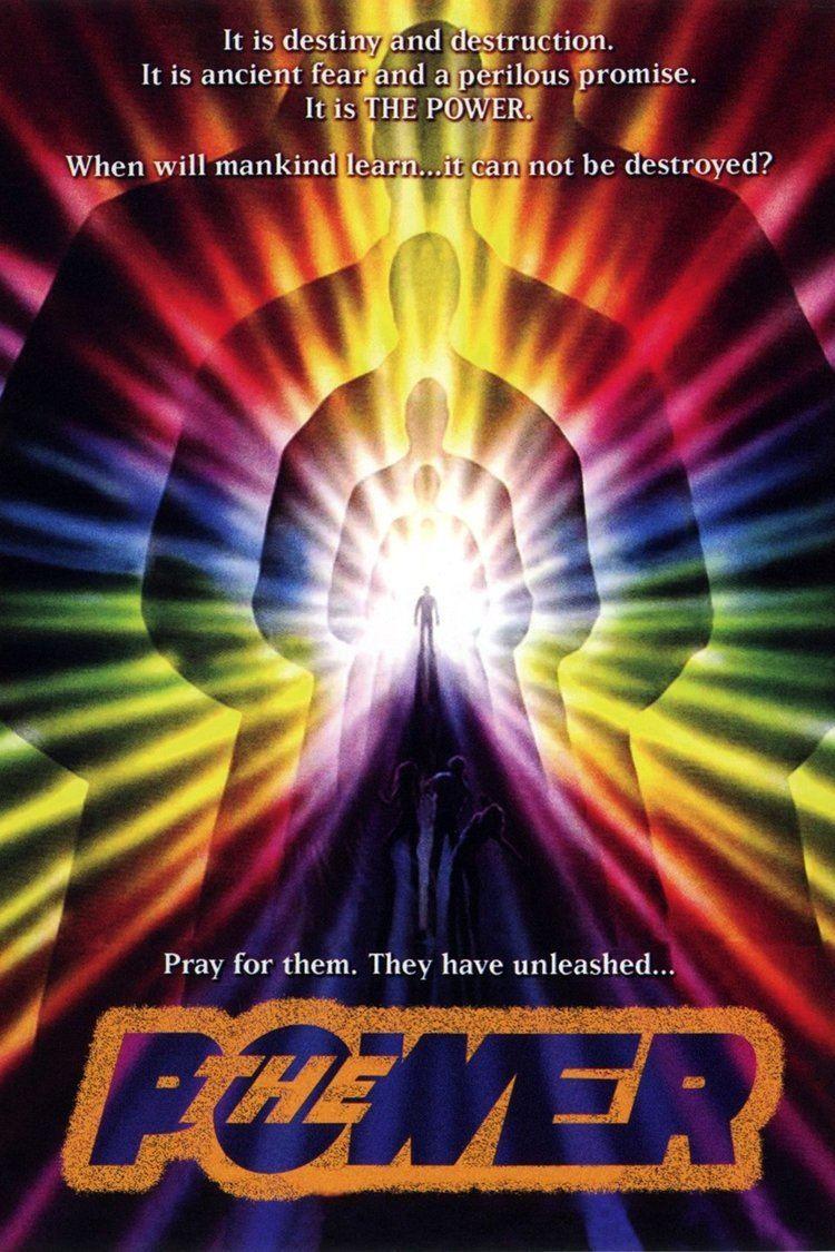 The Power (1984 film) wwwgstaticcomtvthumbdvdboxart48090p48090d
