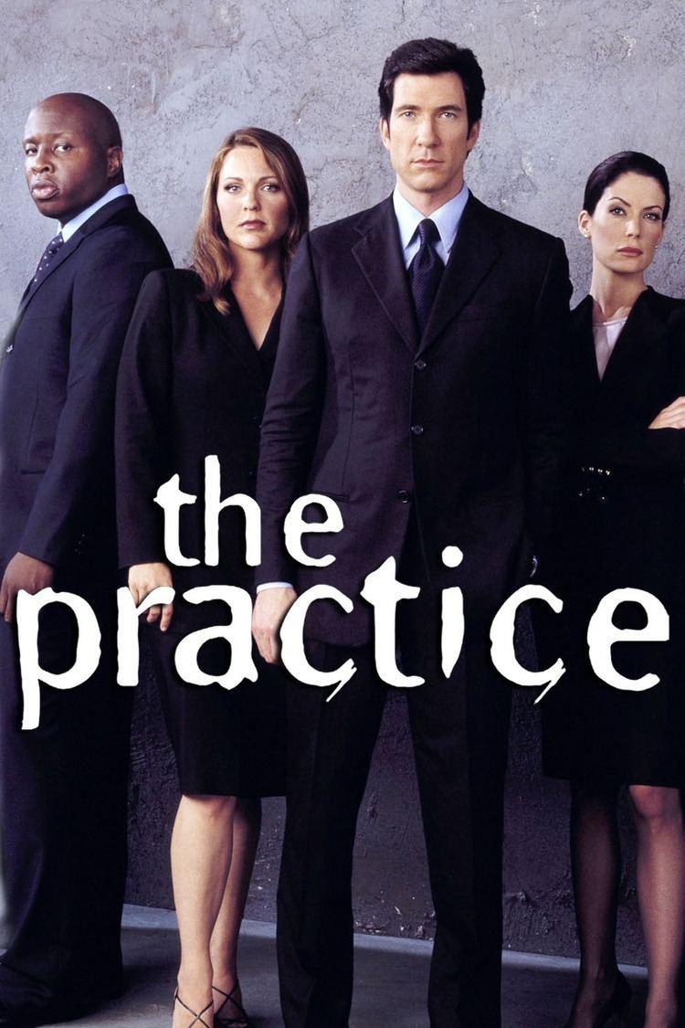 The Practice wwwgstaticcomtvthumbtvbanners189188p189188