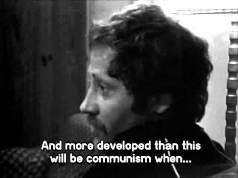 The Prefab People The Prefab People Bla Tarr 1982 Socialism History YouTube
