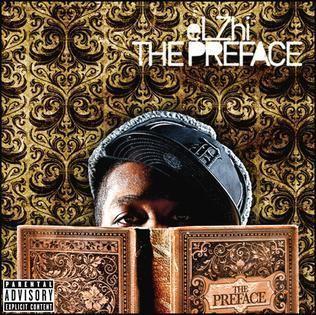 The Preface (album) httpsuploadwikimediaorgwikipediaen77d00