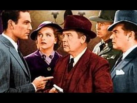 The President's Mystery The Presidents Mystery 1936 Full Movie YouTube