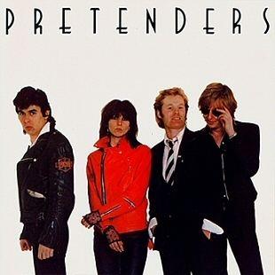 The Pretenders httpsuploadwikimediaorgwikipediaeneeePre