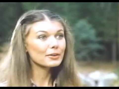 The Prey (1984 film) The Prey 1984 YouTube
