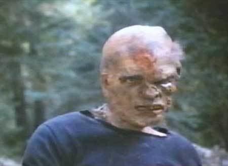 The Prey (1984 film) Film Review The Prey 1984 HNN