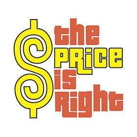 The Price Is Right httpsuploadwikimediaorgwikipediafrthumbd