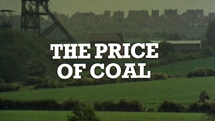 The Price of Coal httpsiytimgcomviAHDWivEEddomaxresdefaultjpg