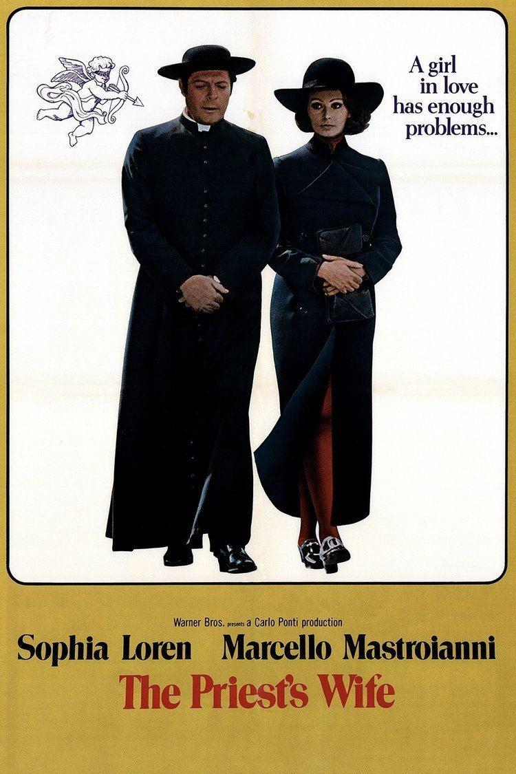 The Priest's Wife wwwgstaticcomtvthumbmovieposters16579p16579