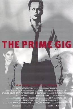 The Prime Gig The Prime Gig Wikipedia